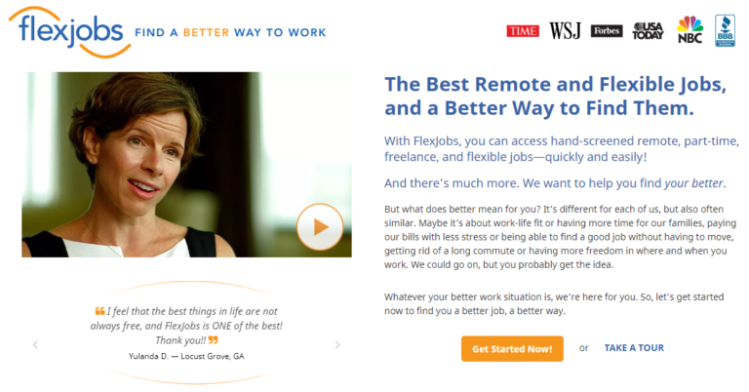 Remote-Jobs-Websites-Flexjobs-768x402