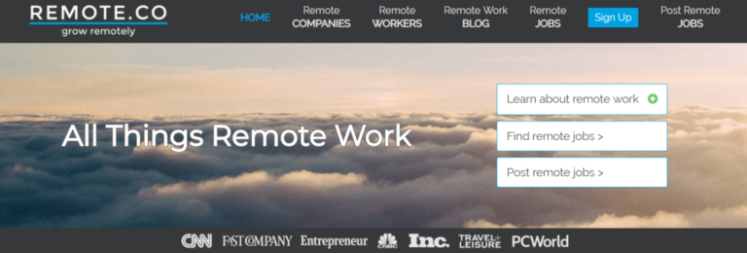 Remote-Jobs-Websites-Remote.co_-768x260.png