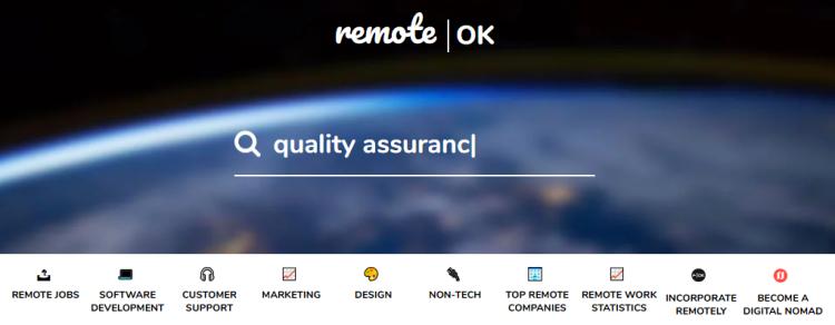 RemoteOk.png